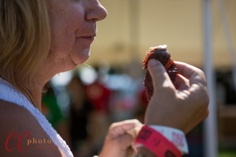 Photos from 25th Taste of New Paltz Now Available