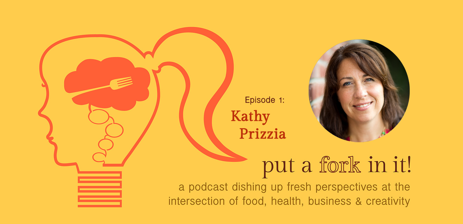 PAFII Episode 1: Kathy Prizzia, Executive Director, New Paltz Regional Chamber of Commerce