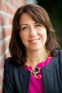 Kathy Prizzia, headshot by Caylena Cahill/CC Photo & Media Hudson Valley NY Photographer